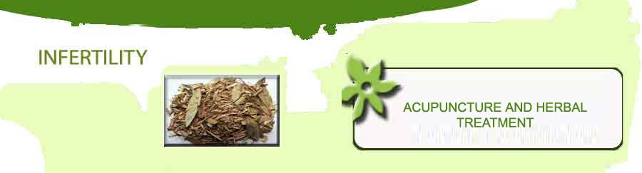 Acupuncture News Treatment Cure of Acupuncture Herbal Treatment Medical